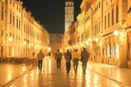 Dubrovnik, Stradun